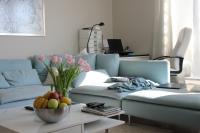 interior design client