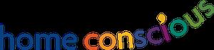 Homeconscious.com Logo