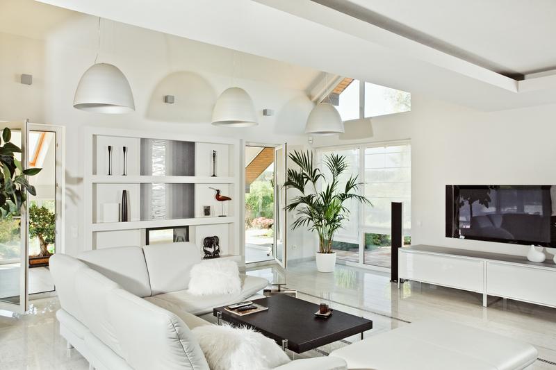 interior designer must have