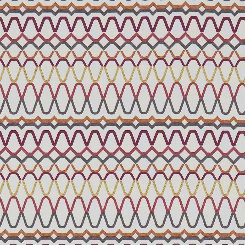 fabric matching